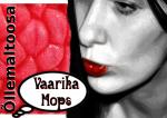 esisilt-vaarikas-v6